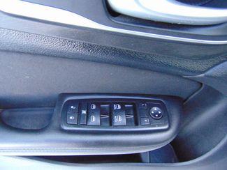 2015 Chrysler 200 Limited Alexandria, Minnesota 10