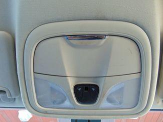 2015 Chrysler 200 Limited Alexandria, Minnesota 17