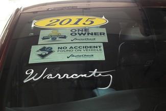 2015 Chrysler 200 S Bentleyville, Pennsylvania 3