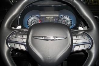 2015 Chrysler 200 S Bentleyville, Pennsylvania 5