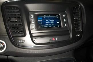 2015 Chrysler 200 S Bentleyville, Pennsylvania 9