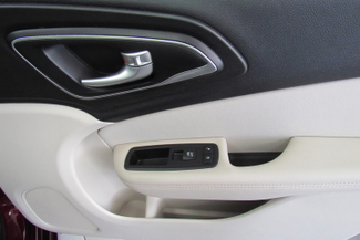 2015 Chrysler 200 Limited  W/ BACK UP CAM Chicago, Illinois 18
