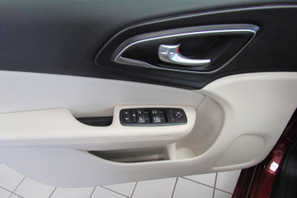 2015 Chrysler 200 Limited  W/ BACK UP CAM Chicago, Illinois 26