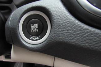 2015 Chrysler 200 Limited  W/ BACK UP CAM Chicago, Illinois 34