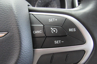 2015 Chrysler 200 Limited  W/ BACK UP CAM Chicago, Illinois 35