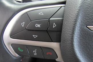 2015 Chrysler 200 Limited  W/ BACK UP CAM Chicago, Illinois 36
