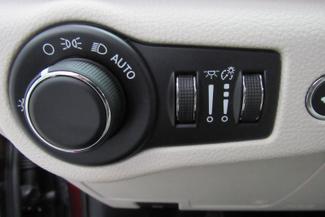 2015 Chrysler 200 Limited  W/ BACK UP CAM Chicago, Illinois 37