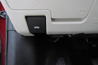 2015 Chrysler 200 Limited  W/ BACK UP CAM Chicago, Illinois 38