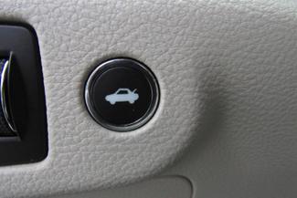 2015 Chrysler 200 Limited  W/ BACK UP CAM Chicago, Illinois 39