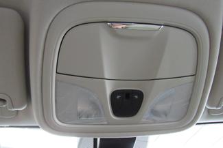 2015 Chrysler 200 Limited  W/ BACK UP CAM Chicago, Illinois 40
