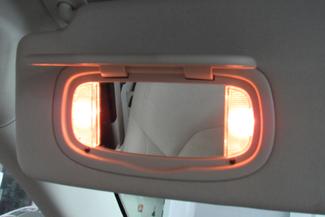 2015 Chrysler 200 Limited  W/ BACK UP CAM Chicago, Illinois 41