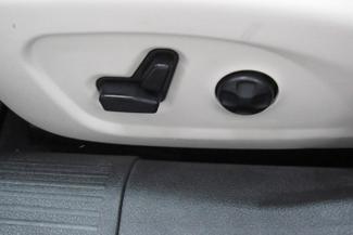 2015 Chrysler 200 Limited  W/ BACK UP CAM Chicago, Illinois 42