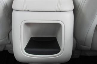 2015 Chrysler 200 Limited  W/ BACK UP CAM Chicago, Illinois 43