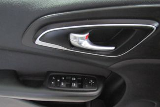 2015 Chrysler 200 Limited W/ BACK UP CAM Chicago, Illinois 12
