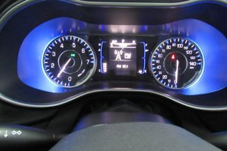 2015 Chrysler 200 Limited W/ BACK UP CAM Chicago, Illinois 21