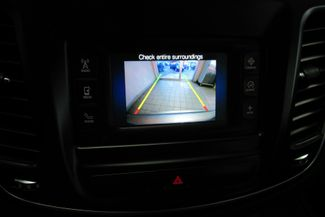2015 Chrysler 200 Limited W/ BACK UP CAM Chicago, Illinois 22