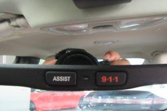 2015 Chrysler 200 C W/ NAVIGATION SYSTEM/ BACK UP CAM Chicago, Illinois 43