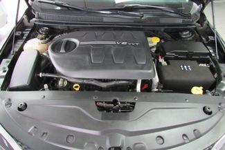2015 Chrysler 200 C W/ NAVIGATION SYSTEM/ BACK UP CAM Chicago, Illinois 47