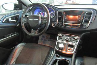 2015 Chrysler 200 S Chicago, Illinois 11