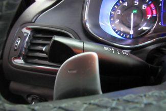 2015 Chrysler 200 S Chicago, Illinois 15
