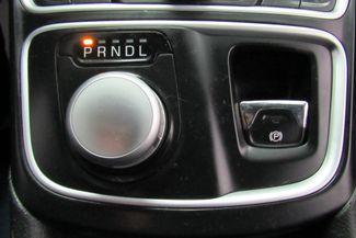 2015 Chrysler 200 S Chicago, Illinois 18