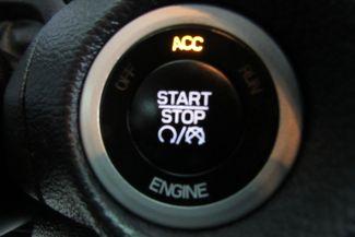 2015 Chrysler 200 S Chicago, Illinois 23