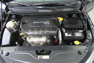 2015 Chrysler 200 S Chicago, Illinois 27
