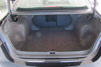 2015 Chrysler 200 S Chicago, Illinois 6