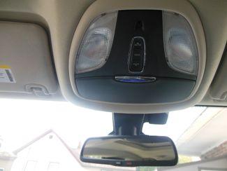 2015 Chrysler 200 Limited Clinton, Iowa 15