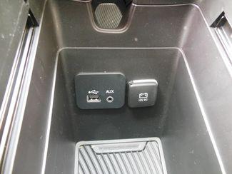 2015 Chrysler 200 Limited Clinton, Iowa 16