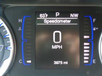 2015 Chrysler 200 Limited Clinton, Iowa 7