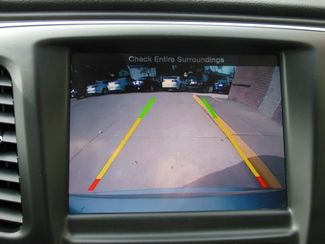 2015 Chrysler 200 Limited Clinton, Iowa 9