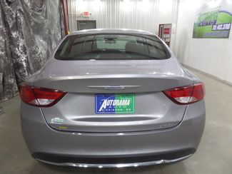 2015 Chrysler 200 Limited  city ND  AUTORAMA Auto Sales  in , ND