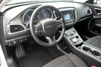 2015 Chrysler 200 Limited Hialeah, Florida 10