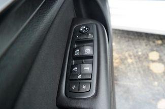 2015 Chrysler 200 Limited Hialeah, Florida 12