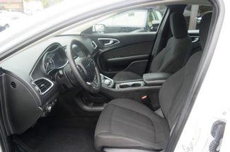 2015 Chrysler 200 Limited Hialeah, Florida 13