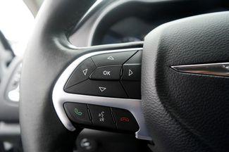 2015 Chrysler 200 Limited Hialeah, Florida 16