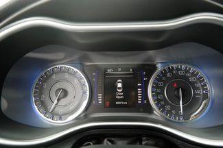 2015 Chrysler 200 Limited Hialeah, Florida 19