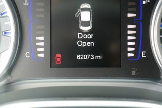 2015 Chrysler 200 Limited Hialeah, Florida 18