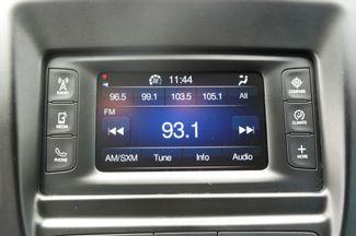 2015 Chrysler 200 Limited Hialeah, Florida 20