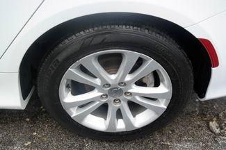 2015 Chrysler 200 Limited Hialeah, Florida 28