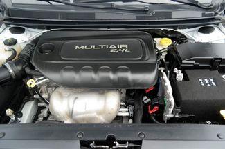 2015 Chrysler 200 Limited Hialeah, Florida 30