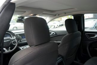 2015 Chrysler 200 Limited Hialeah, Florida 6
