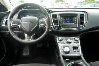 2015 Chrysler 200 Limited Hialeah, Florida 7