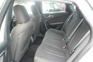 2015 Chrysler 200 Limited Hialeah, Florida 8