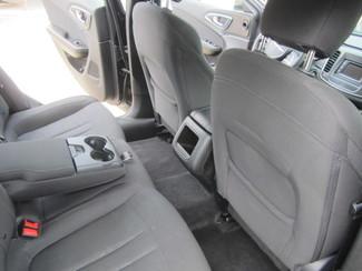 2015 Chrysler 200 Limited Houston, Mississippi 9