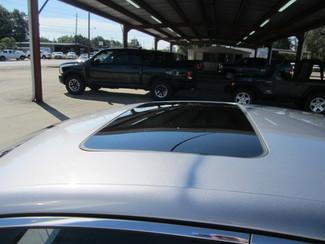2015 Chrysler 200 Limited Houston, Mississippi 6