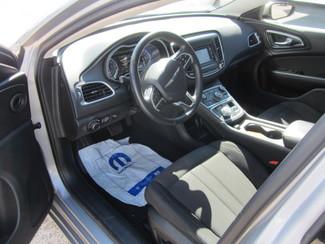 2015 Chrysler 200 Limited Houston, Mississippi 7