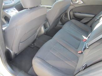 2015 Chrysler 200 Limited Houston, Mississippi 8