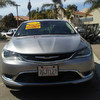 2015 Chrysler 200 C Imperial Beach, California
